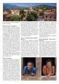2011-12 Cuba i en brydningstid.indd - Mangaard Travel Group - Page 3
