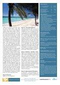 2011-12 Cuba i en brydningstid.indd - Mangaard Travel Group - Page 4