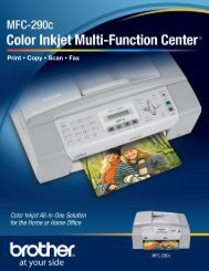 Print • Copy • Scan • Fax - Printer.com