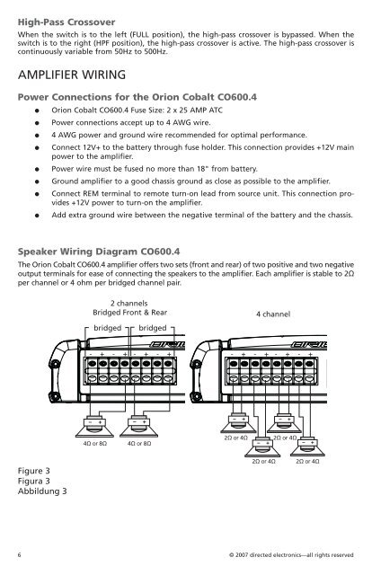 HIGH LEVEL HARNESSES Do n on 2 channel stereo amplifiers, 2 channel amplifiers home, 2 channel amplifier specification, monsoon amplifier diagram, 4 channel amp 6 speakers diagram, wi-fi network diagram, 2 channel power amplifier, bar diagram, crossover amplifier diagram, amplifier installation diagram, subwoofer diagram, guitar amp diagram, audio amplifier diagram, 4 channel car amplifier diagram, pa system setup diagram, 2 channel car amplifier, bridged amp diagram, amp installation diagram, 2 channel tuner, 2 channel power amp,