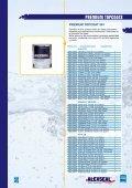 9CATALOGO NAUTICA 2008 alexseal.FH11 - Car Repair System - Page 2