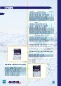 9CATALOGO NAUTICA 2008 alexseal.FH11 - Car Repair System - Page 3