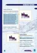 9CATALOGO NAUTICA 2008 alexseal.FH11 - Car Repair System - Page 6