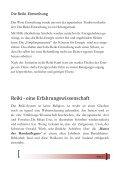 Reiki Ausbildung - Cholere - Seite 3