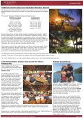 Atlantis Dive Resorts & Liveaboards - Atlantis Beach Resorts - Page 2