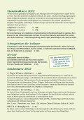 als PDF hochladen - Posthotel Achenkirch - Seite 3