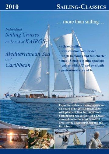 Sailing classics 2010 a4 uk:layout 1