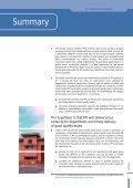 PFI - Infrastructure Australia - Page 6