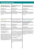 Duschking-Akademie-Unterlage - Seite 4