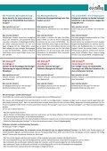 Duschking-Akademie-Unterlage - Seite 5