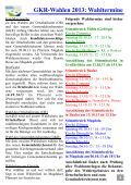 08/13 - Kirchspiel Magdala/Bucha - Page 3
