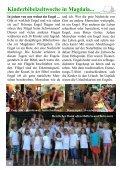 08/13 - Kirchspiel Magdala/Bucha - Page 4