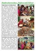 08/13 - Kirchspiel Magdala/Bucha - Page 5