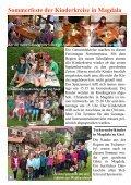 08/13 - Kirchspiel Magdala/Bucha - Page 6
