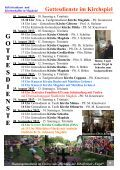 08/13 - Kirchspiel Magdala/Bucha - Page 7