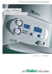 Zidni kondenzacijski uredjaji 032010.pdf - Vaillant