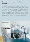 Kranen en douches voor openbare en semi ... - Bengshop.nl - Page 4