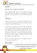 Konzeption - Seite 4