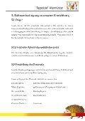 Konzeption - Seite 7