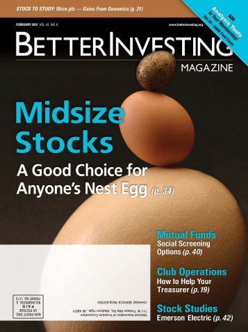 01_Online Tools Ad_Feb12_01 - BetterInvesting