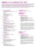 Programm 2013 - Gat - Seite 4