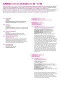 Programm 2013 - Gat - Seite 6