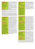 Programm 2013 - Gat - Seite 7