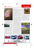 l'AppartamentO - Il Pesaro - Page 3