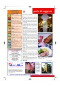 l'AppartamentO - Il Pesaro - Page 4