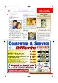 l'AppartamentO - Il Pesaro - Page 6