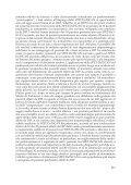 La SPET-DaTSCAN nel parkinsonismo indotto da farmaci - Limpe - Page 2
