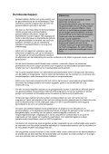 Programma Goed Gebruik Geneesmiddelen - Zorggegevens.nl - Page 6