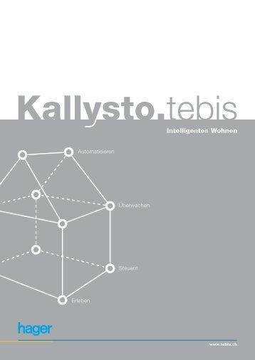 Kallysto - Hager