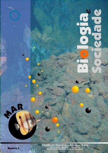 BS5 -- Nov07.pdf - Ordem dos Biólogos