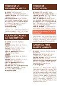 1u0vN4P - Page 4