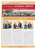 is the symbolic tree of Kasetsart University. Thai - Page 6