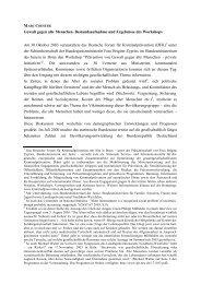 Artikel Langfassung Download FK - Deutsches Forum für ...