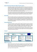 An Economic Assessment of ICT-Related Industrial Policy - empirica - Page 3