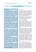 An Economic Assessment of ICT-Related Industrial Policy - empirica - Page 6