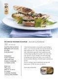 Grill lett i sommer! - oppskriftsbrosjyre fra Prior, pdf. - Nortura - Page 3