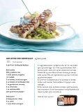Grill lett i sommer! - oppskriftsbrosjyre fra Prior, pdf. - Nortura - Page 6