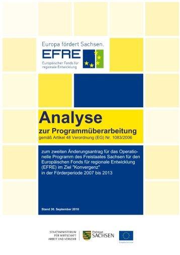 Download,*.pdf, 0,80 MB - Strukturfonds in Sachsen - Freistaat ...