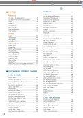Beispielseiten Schul-Liederbuch BUND 71167 (pdf, 4.7 MB) - Page 2