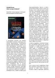 Gazdag_ferenc_recenzio 516 KB PDF dokumentum ... - Grotius