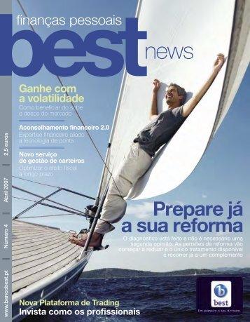 Banco Best