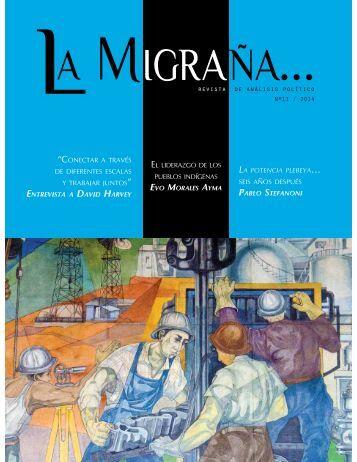 la_migrana_11