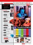 PC Magazine - February 7 2006 - Developers - Page 4