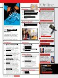 PC Magazine - February 7 2006 - Developers - Page 5