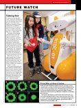 PC Magazine - February 7 2006 - Developers - Page 7