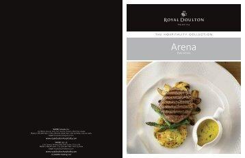 Arena PDF